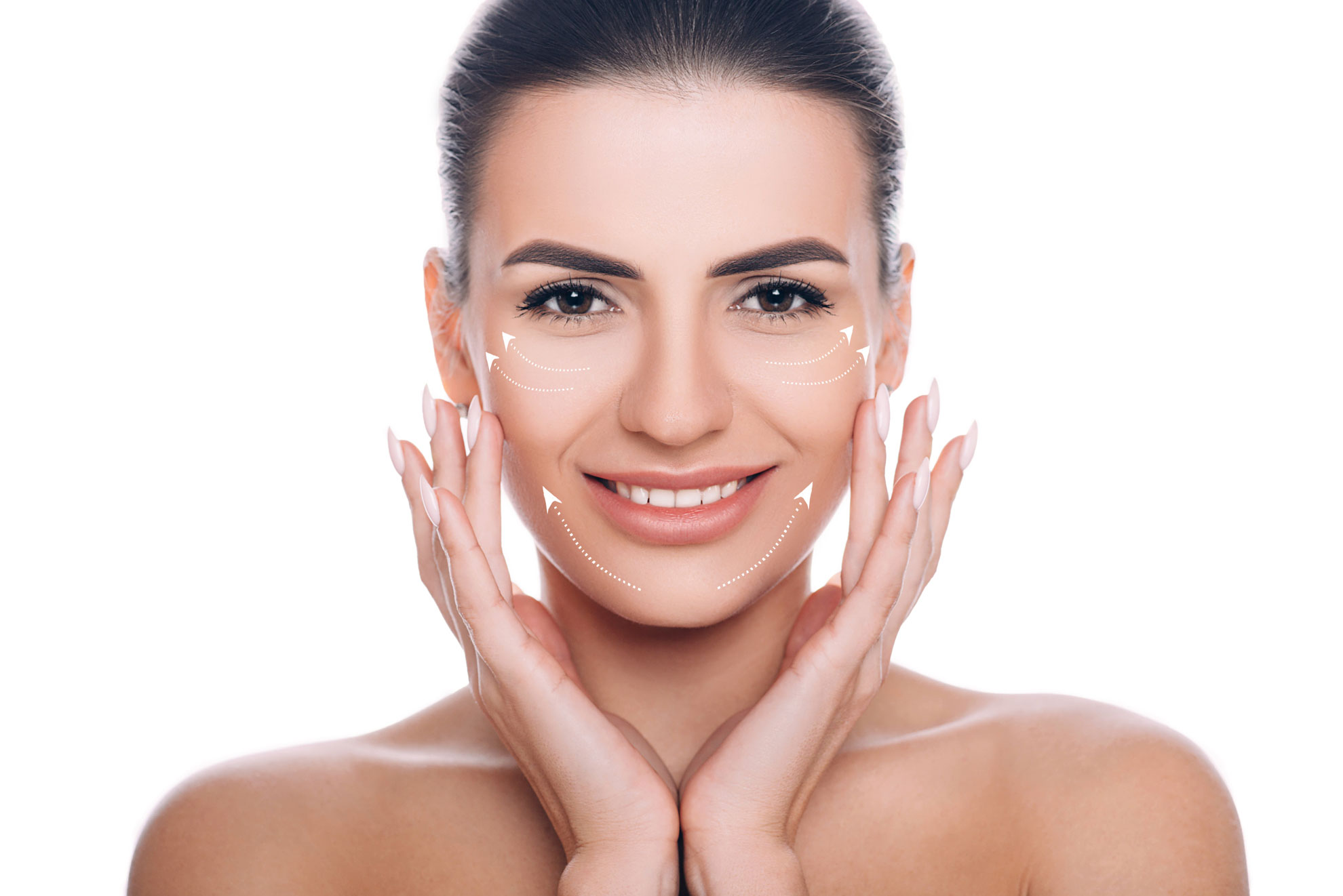 The Best Botox Treatments in North Vancouver | IQ Dental